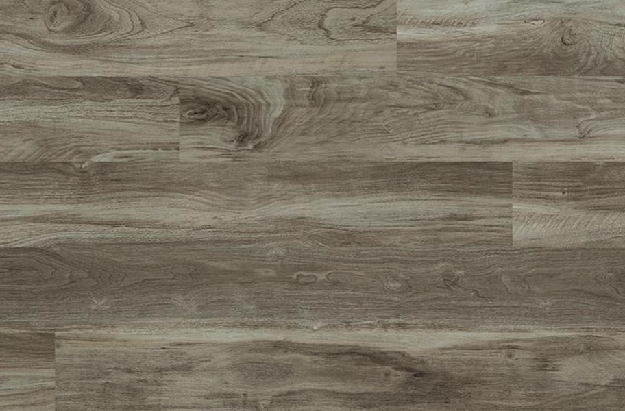 Shaw In the Grain Vinyl Plank - Flaxseed