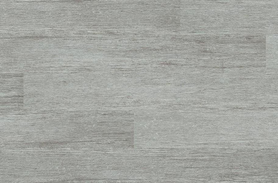 Shaw In the Grain Vinyl Plank - Frosted Oats