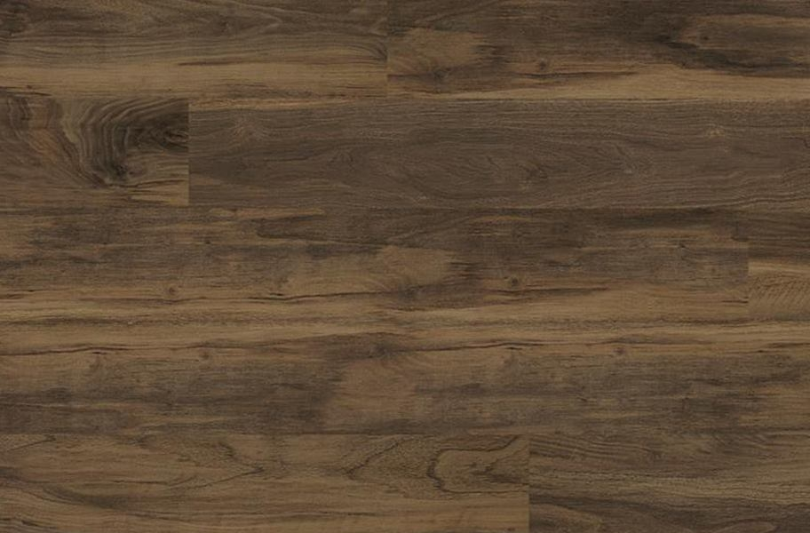 Shaw In the Grain Vinyl Plank - Aramanth