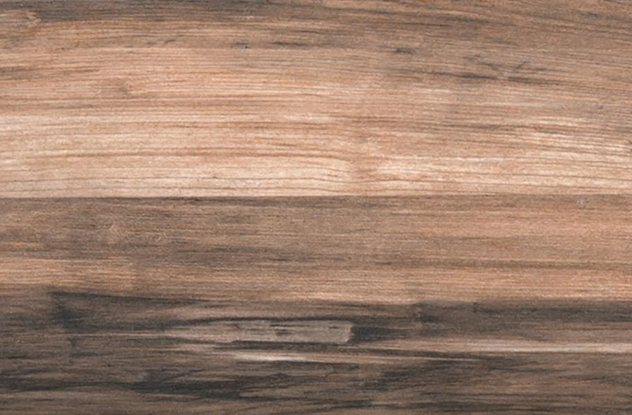 Emser Tile Theory - Brown