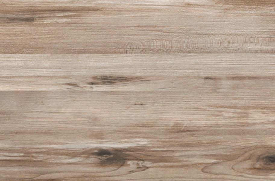 Emser Tile Theory - Taupe