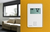nTrust Thermostat