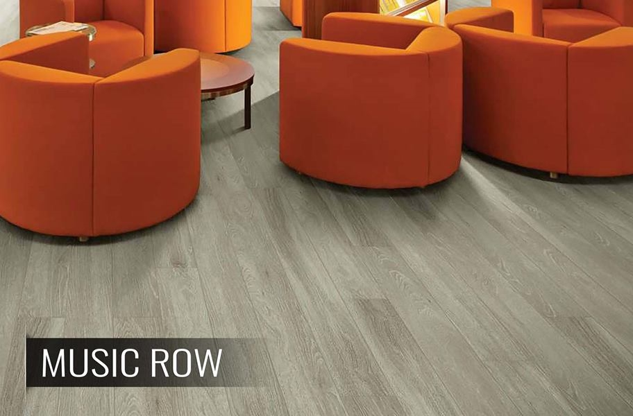 Shaw Uptown Now Plus Waterproof Plank