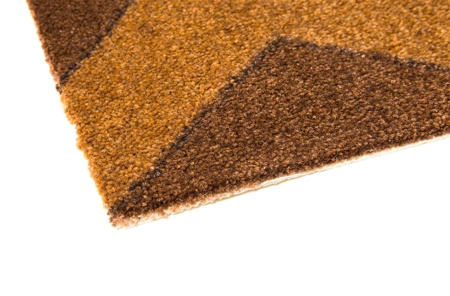 Joy Carpets Deco Strobe Carpet