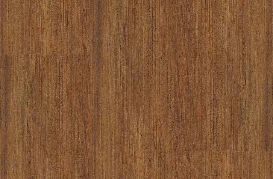 Shaw Wood Mix Loose Lay Vinyl - Sassafras