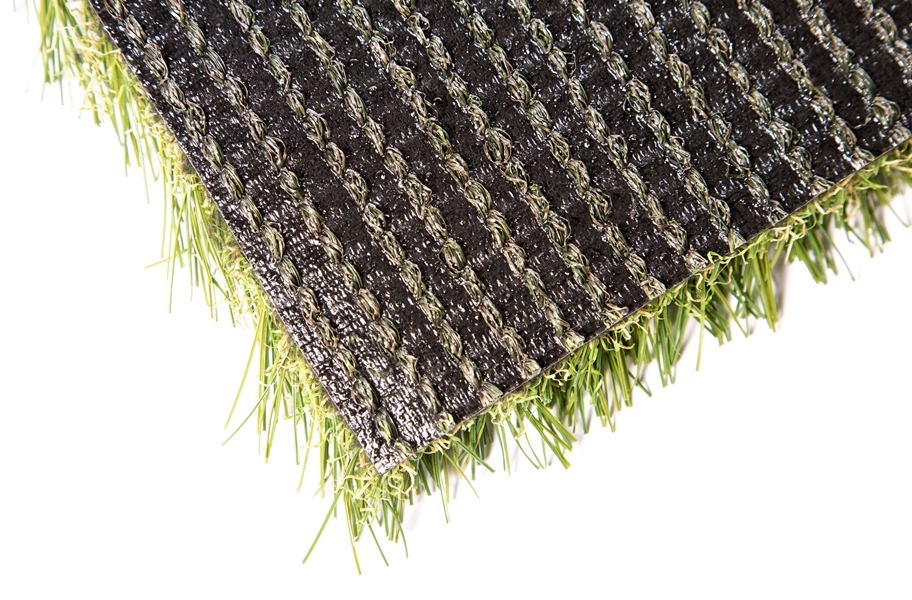Catalina Turf Rugs