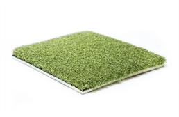 Elevate Golf Turf Rolls