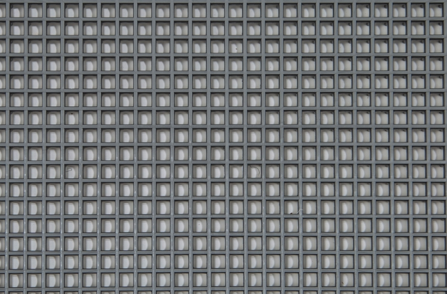Outdoor Sports Tiles - Charcoal Gray