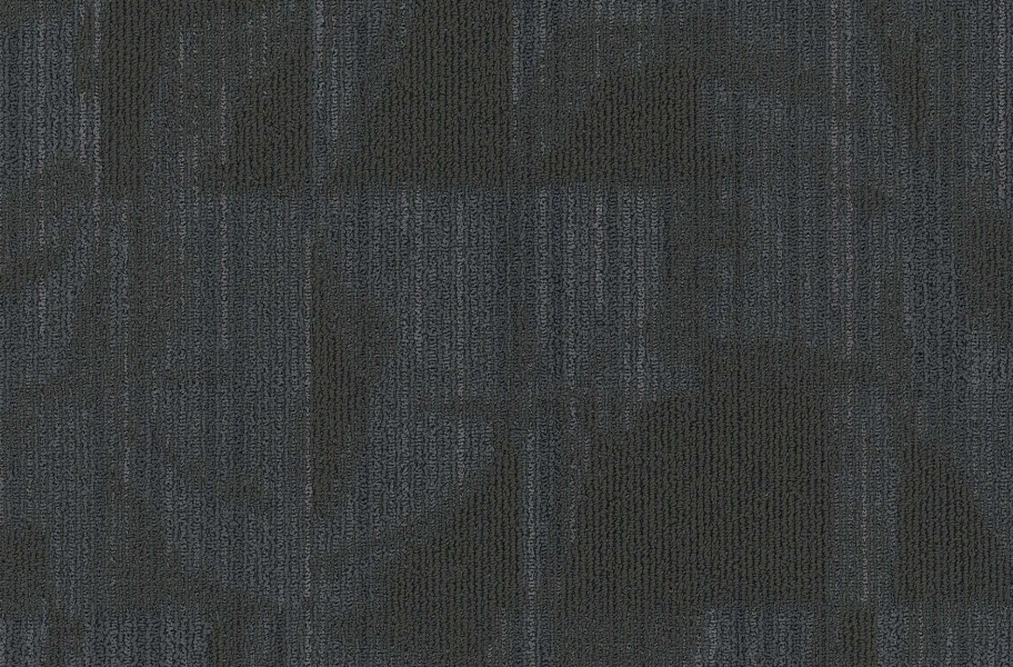 EF Contract Crease Carpet Tiles - Ditto Paper