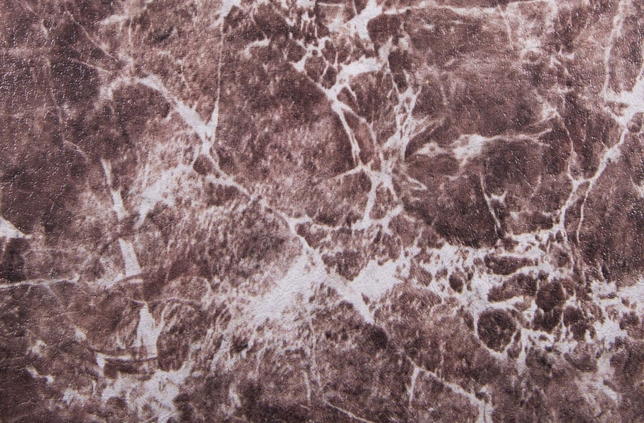 Stone Flex Tiles - Gemstone Collection - Cambrian Marble