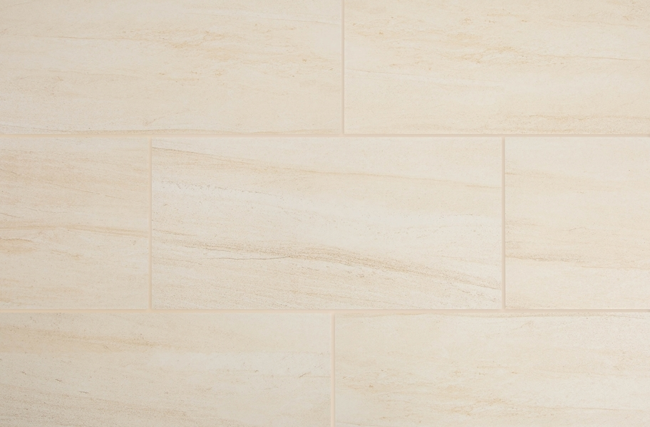 Daltile Linden Point - Beige
