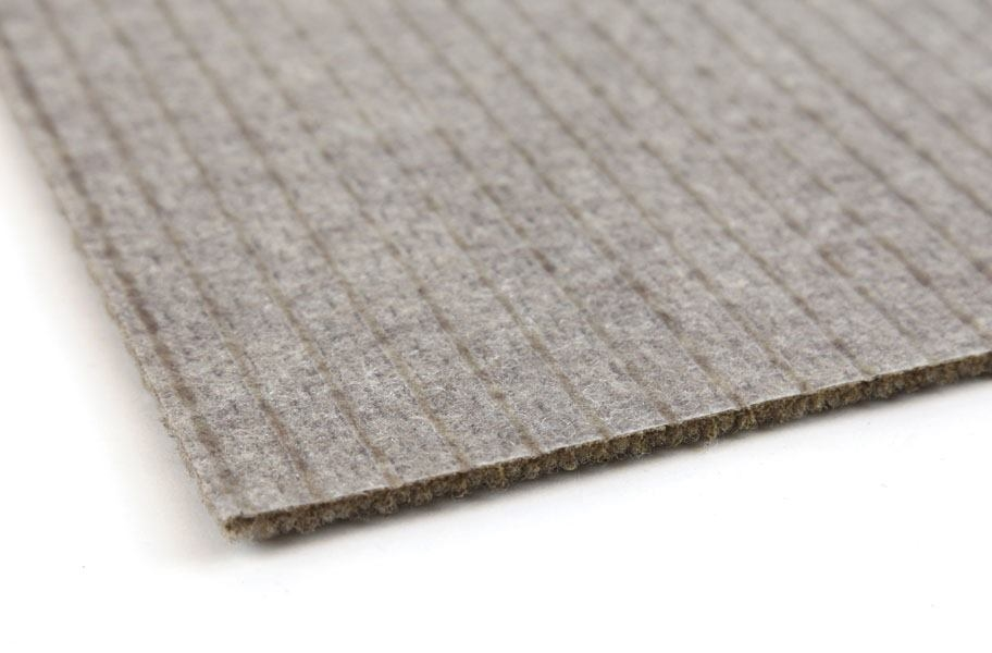 Ribbed Carpet Tile - Designer