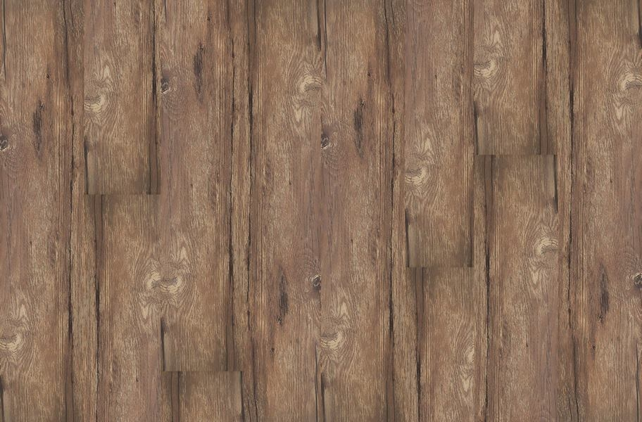 Nexus Peel & Stick Vinyl Planks - Saddle