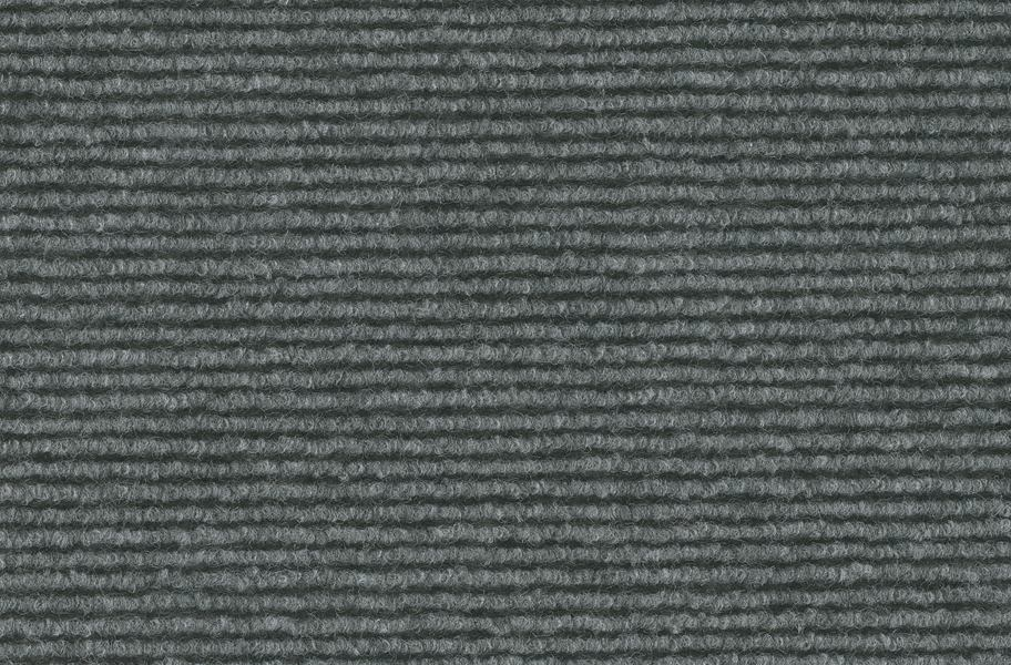 Generations Outdoor Carpet Roll - Whale Gray