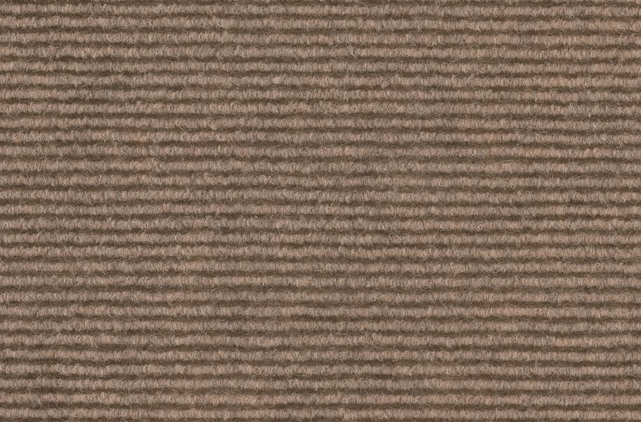 Generations Outdoor Carpet Roll - Suede