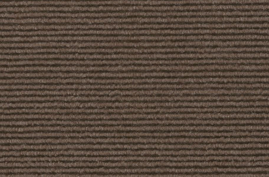 Generations Outdoor Carpet Roll - Coffee