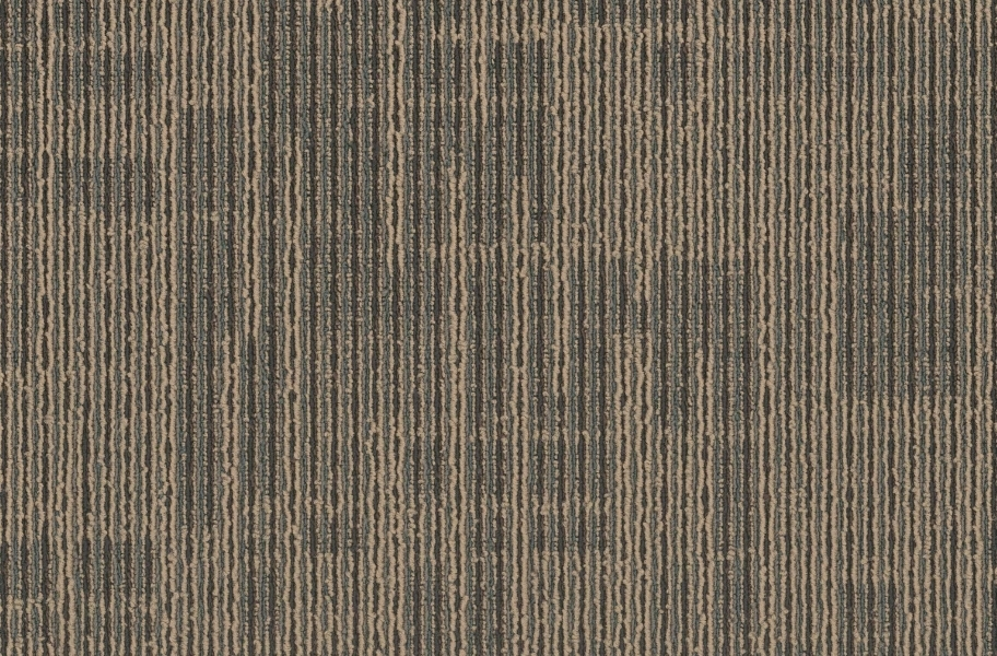 Pentz Hoopla Carpet Tiles