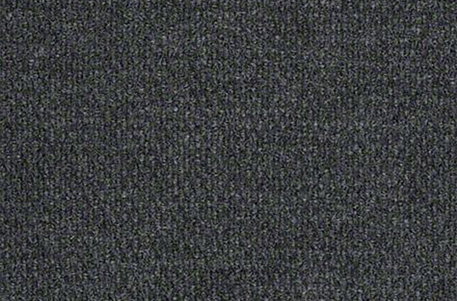 Shaw Commons II Outdoor Carpet - Graphite
