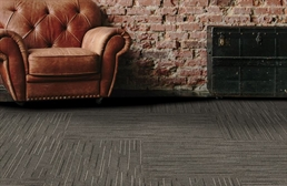 Phenix Standing Ovation Carpet Tile