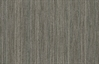 Shaw Intellect Carpet Tile - Overstock
