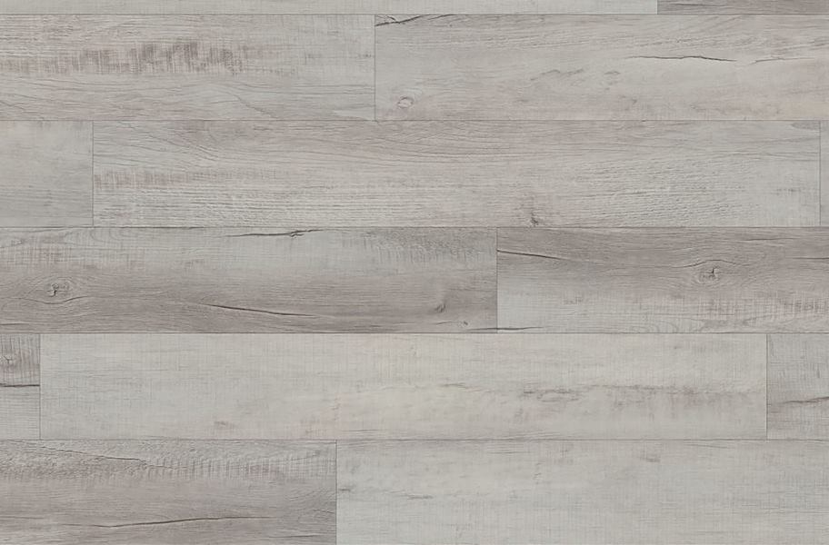 COREtec Pro Plus Rigid Core Vinyl Planks - Chesapeake Oak