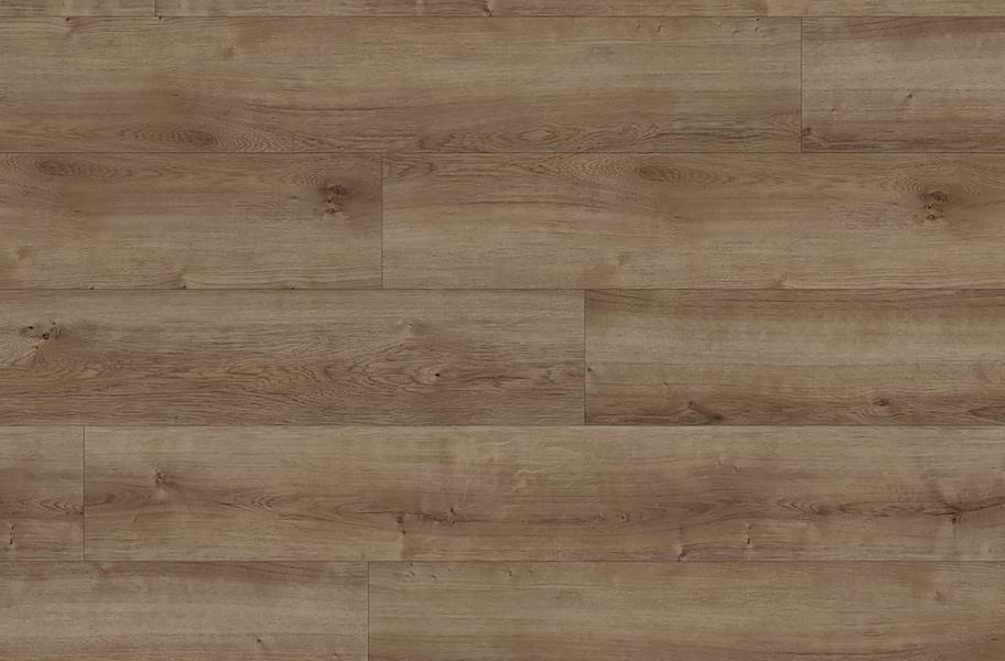 COREtec Pro Plus Rigid Core Vinyl Planks - Copano Oak