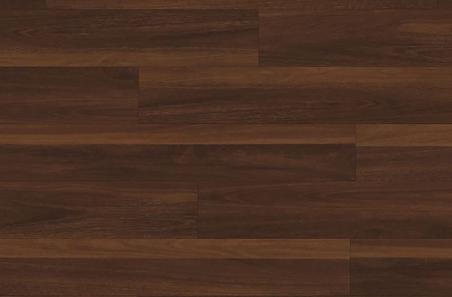 COREtec Pro Plus Rigid Core Vinyl Planks - Alamitos Pine