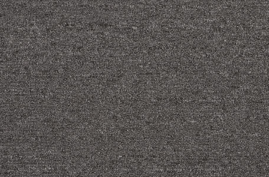 Heritage Carpet Tile - Gunmetal