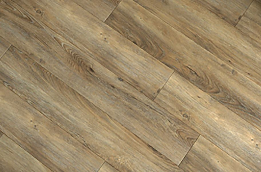 New Standard 2 Rigid Core Planks - Bay of Plenty