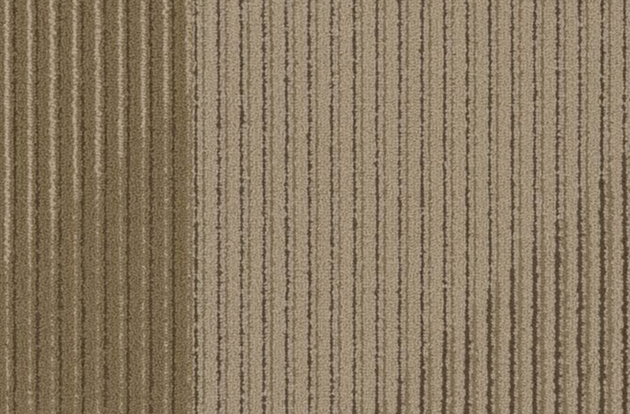 Shaw Block By Block Carpet Tiles - Sands of Time