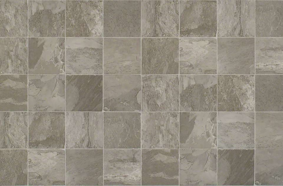 Shaw Great Basin 12' wide Vinyl Sheet - Stronghold