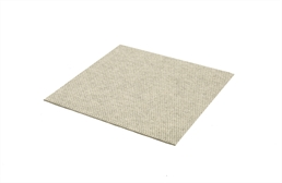 Chatter Carpet Tile - Seconds
