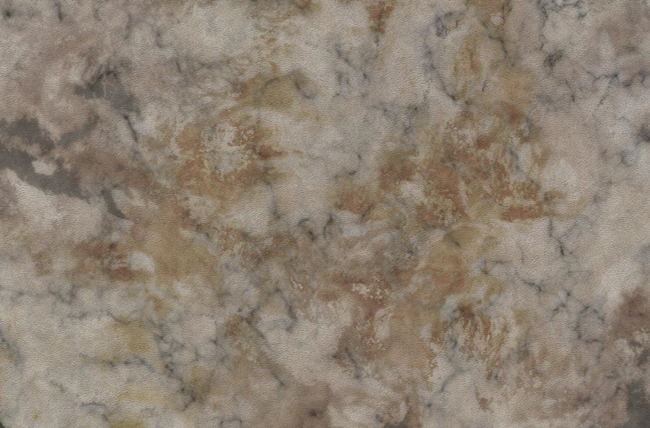 Stone Flex Tiles - Gemstone Collection - Persian Marble