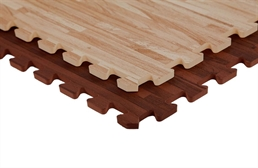 "3/8"" Soft Wood Tiles"