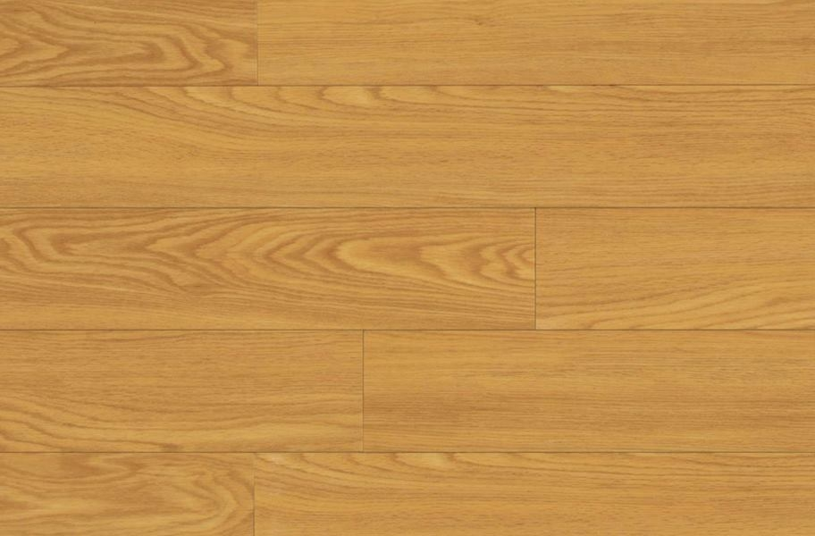 "COREtec Plus 5"" Waterproof Vinyl Planks - Northwoods Oak"