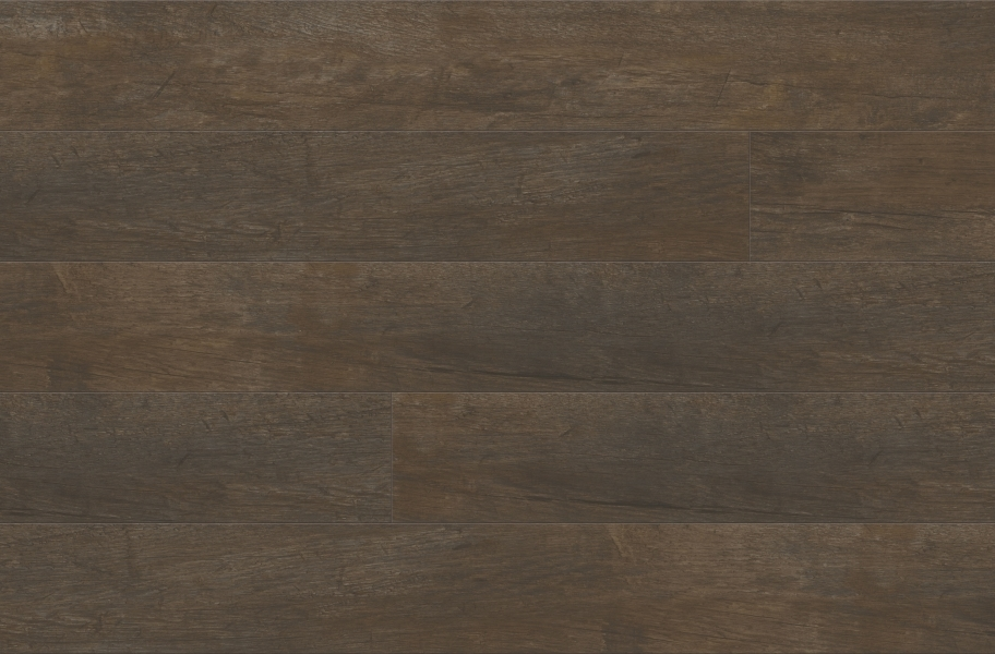 "Masland 7"" Waterproof Vinyl Planks - Grand Mesa Oak"
