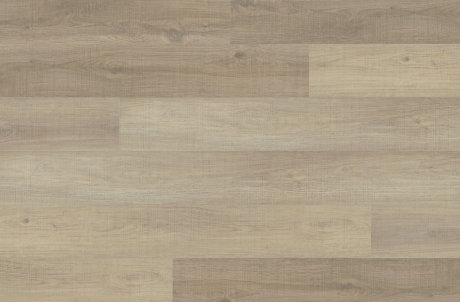 "Masland 7"" Waterproof Vinyl Planks - Olympic Pine"