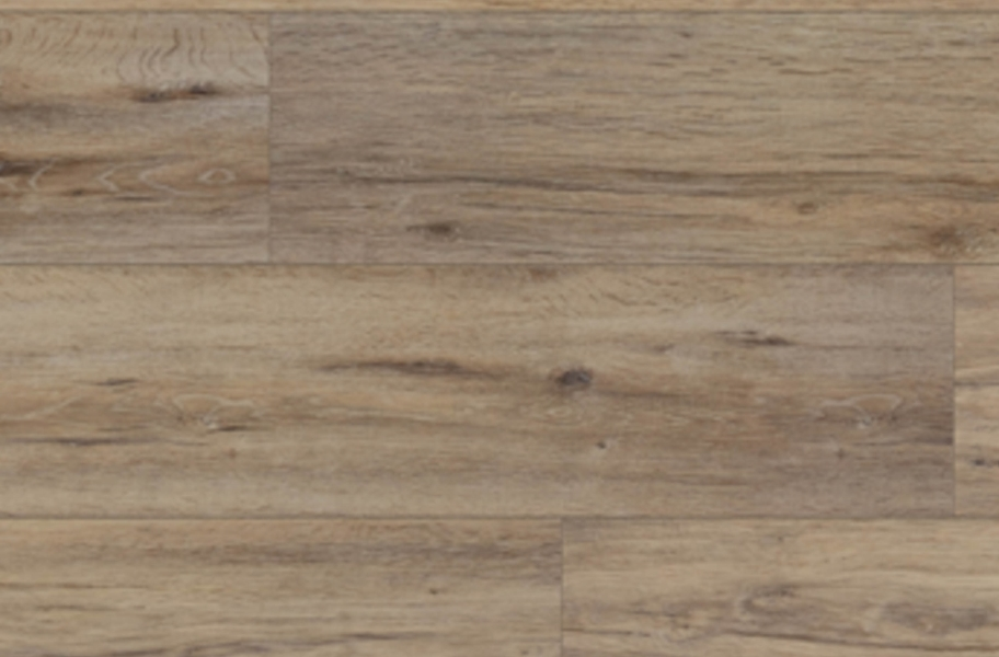 Vintage Enchantment Loose Lay Vinyl Plank - Oristano