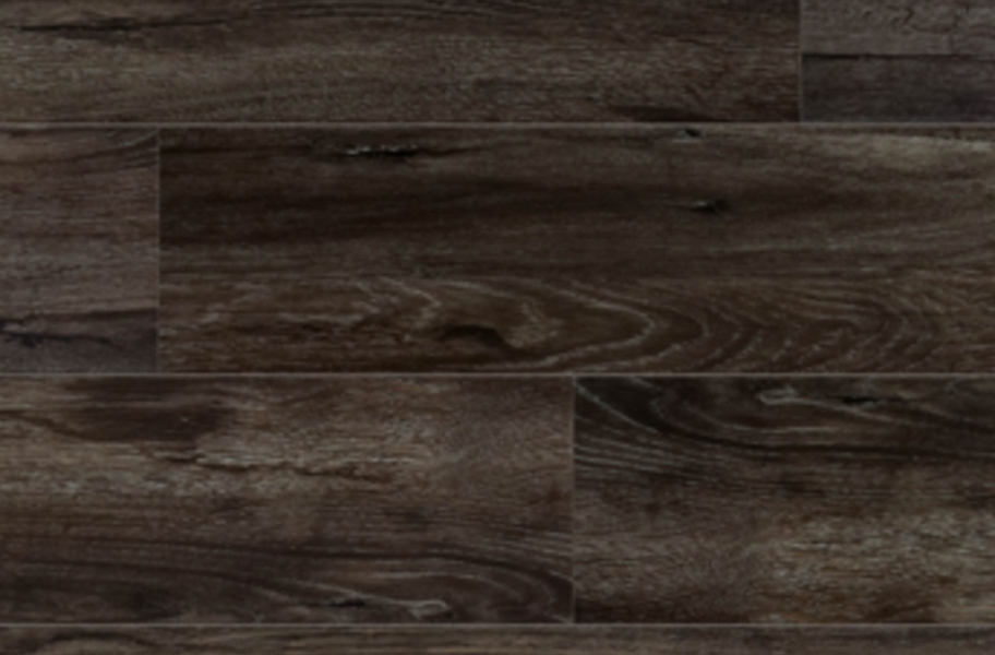 Vintage Enchantment Loose Lay Vinyl Plank - Botticelli
