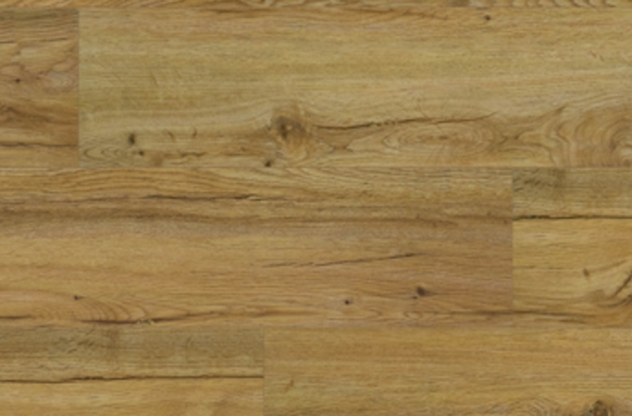 Vintage Enchantment Loose Lay Vinyl Plank - Imperia