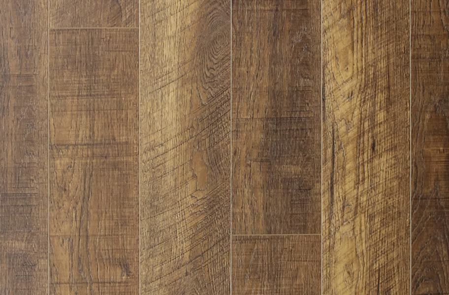 Market & Main Waterproof Vinyl Planks - Bourbon Avenue