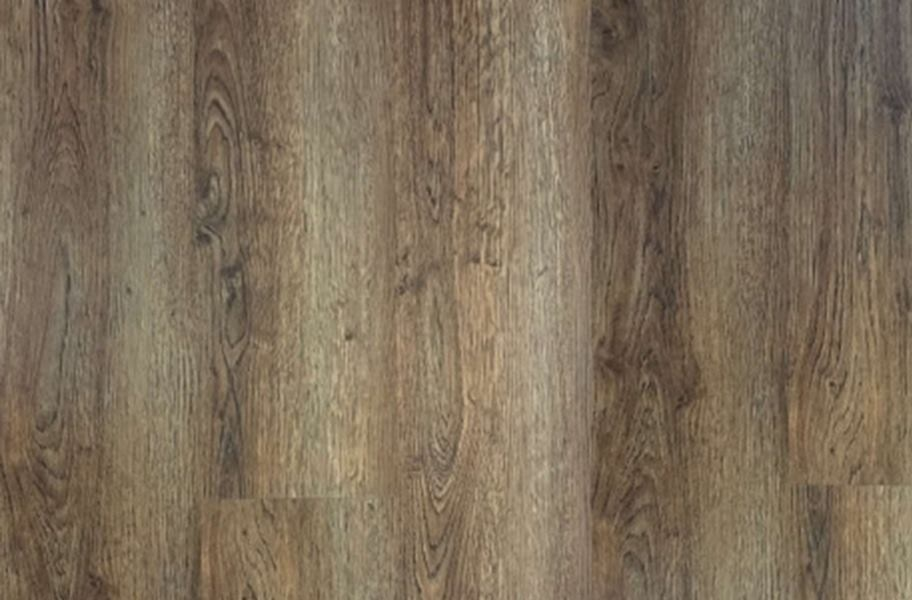 Market & Main Waterproof Vinyl Planks - Lincoln Avenue Oak