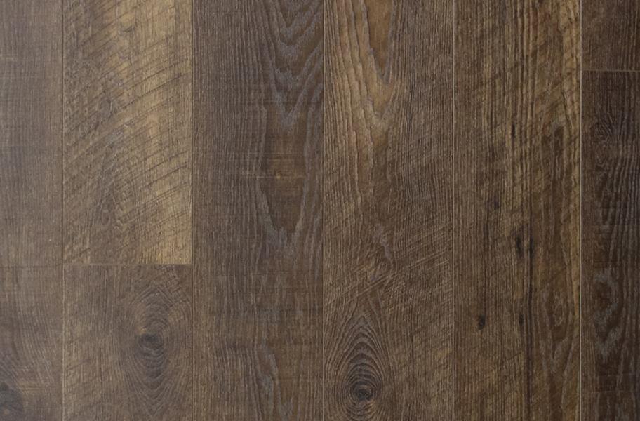 Market & Main Waterproof Vinyl Planks - Mill Run Avenue