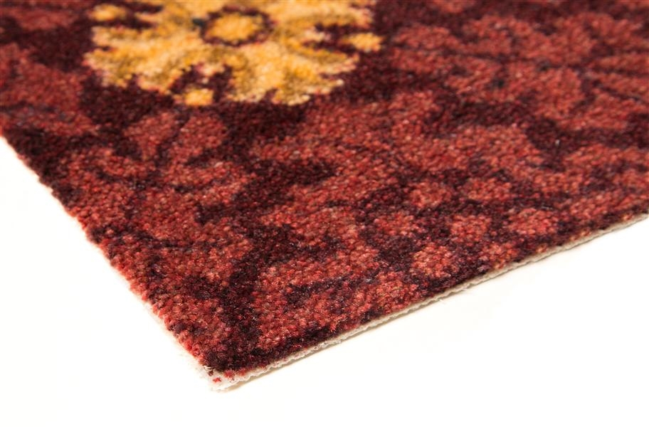Joy Carpets Fort Wood Carpet