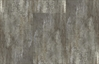 Shaw Stone Effects Loose Lay Vinyl - Timeless Grey