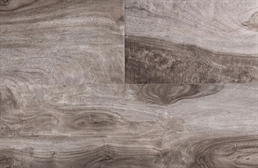 12mm Bel-Air Windwood Laminate Flooring