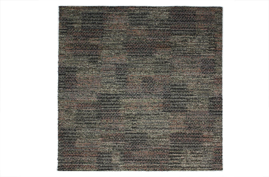 Tempo Carpet Tile