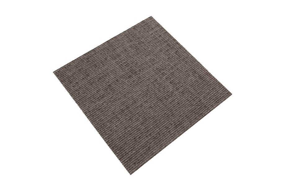 Special Coverage Carpet Tile
