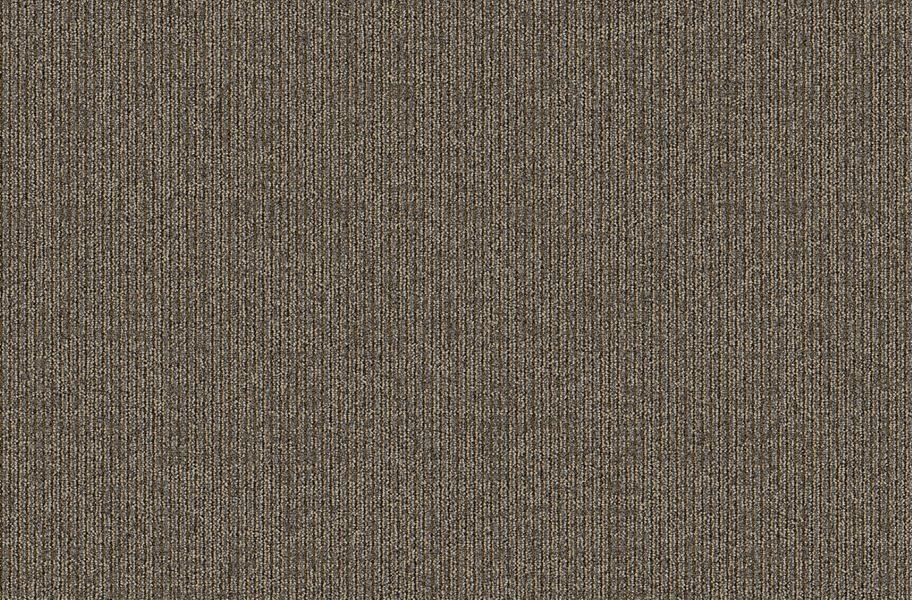 Special Coverage Carpet Tile - Special Report