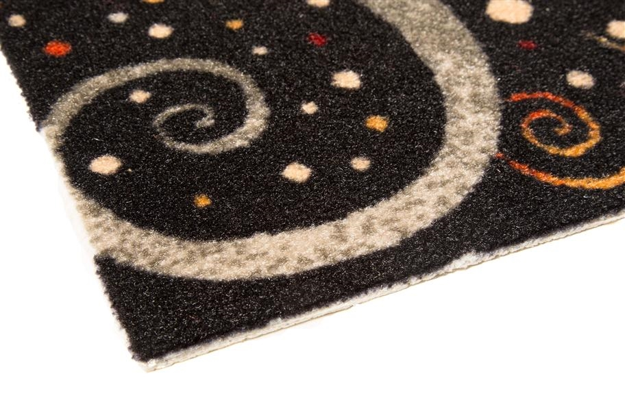 Joy Carpets Double Down Carpet